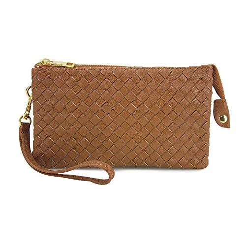 Coast Evening Clutch Bag - 3