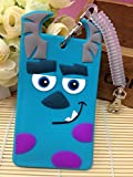 Best CJB Box Sets - CJB Monster Sulley Card ID Pass Holder Review