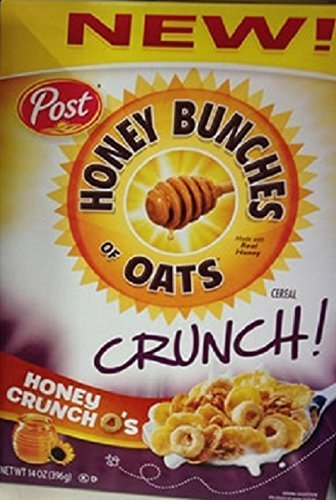 post-honey-bunches-of-oats-crunch-os-cereal-14oz-box-pack-of-4-choose-flavor-honey