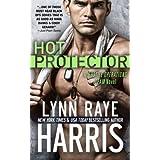 Hot Protector (Hostile Operations Team® - Strike Team 1)