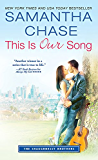 This Is Our Song (The Shaughnessy Brothers Book 4) (English Edition)