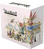 Ni No Kuni II: Il Destino di un Regno - King's Edition Collector's - PlayStation 4