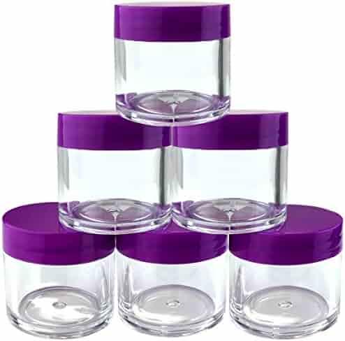 Shopping Purples - Beauticom or PORTMANTOS - Travel