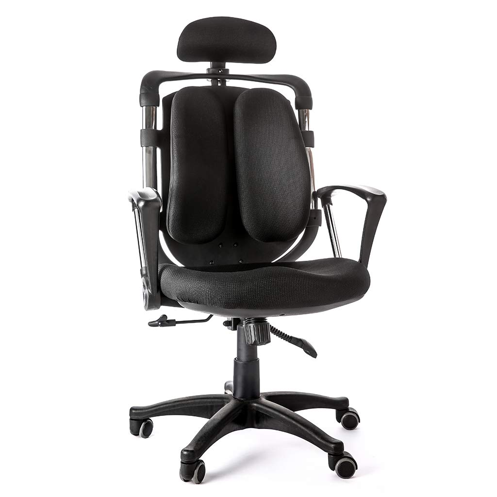 Rosmarus Ergonomic Office Computer Chair
