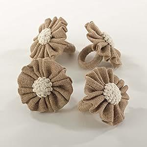 Permalink to Estilos De Diseño Floral