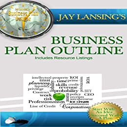 lansing aviation business plan