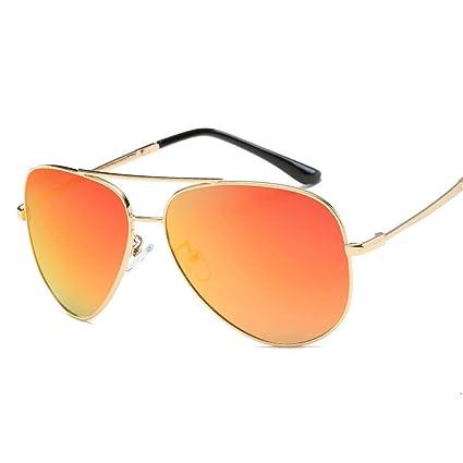 Gafas de Sol para Conducir Tendencia Gafas de Sol ...