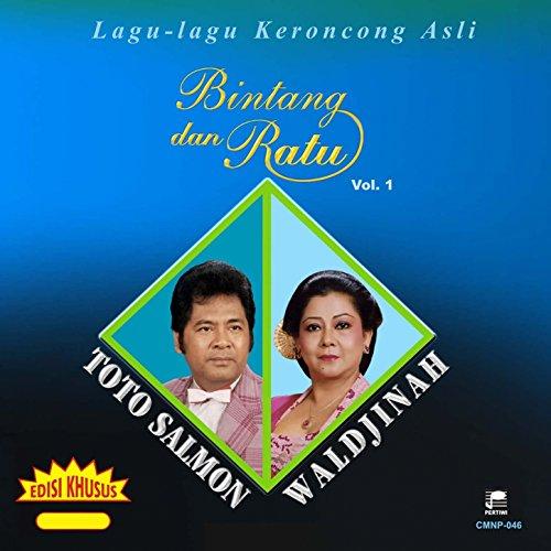 Dwonloand Lagu Meraih Bintang: Kr. Malam By Toto Salmon On Amazon Music