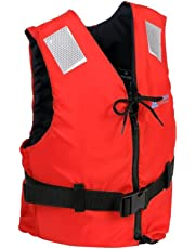 Leader Accessories Sport I Buoyancy Vest Aid, buoyancy aid, Foam buoyancy aid, CE EN ISO12402 Approval