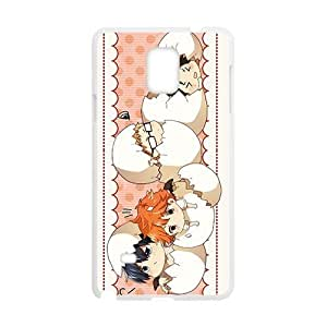 Generic Case Paramore For Samsung Glass S4 Cover G7Y6618038