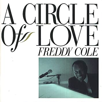 A Circle Of Love Import