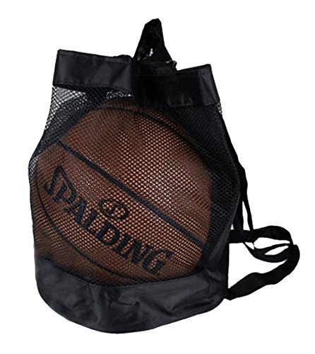 e20101822e9 We Analyzed 2,926 Reviews To Find THE BEST Basketball Bag Backpack