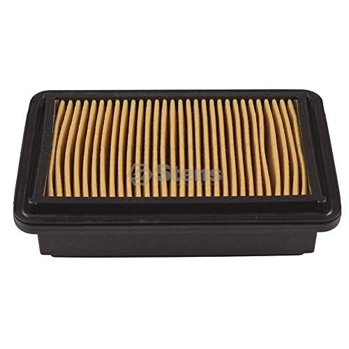 Cheap Stens 058-061 Subaru 267-32661-18 Air Filter Combo