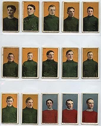 1910-1911 C59 Imperial Tobacco