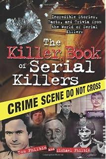 Serial Killers and Psychopaths: John Marlowe, Charlotte