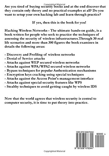 krack attacks png ResearchGate