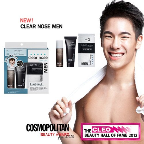 set-clear-nose-for-men-blackhead-remover-solution-3-easy-steps-to-clear-out-blackhead-and-create-smo