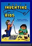 Inventing for Kids