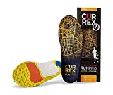 Best Walking Shoes For Plantar Fasciitis - RunPro Insoles - Europe's Leading Insoles for Running Review