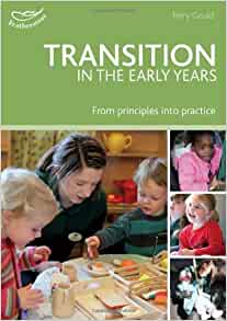 Eymp1 eyfs principles for early years
