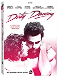 Dirty Dancing: Television Spec