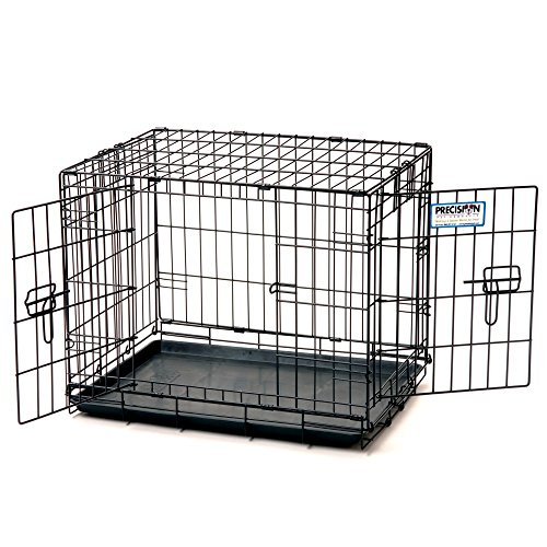 Precision Pet ProValu 2 Door