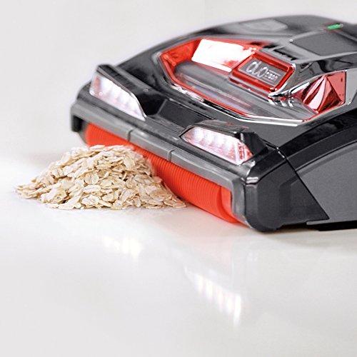Best Corded Vacuum For Hardwood Floors September 2019