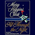 All Through the Night: A Suspense Story | Mary Higgins Clark