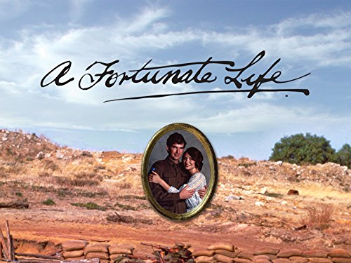A Fortunate Life on Amazon Prime Video UK