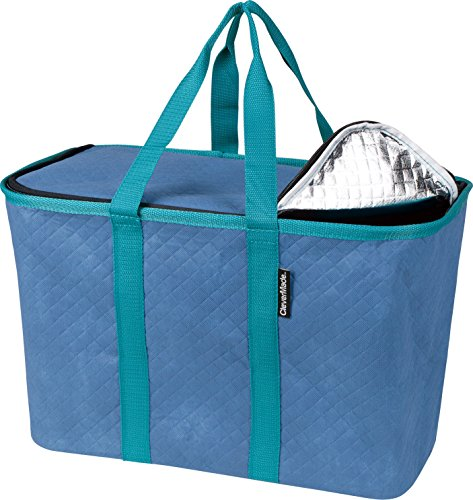 Collapsible Flat Basket - 4