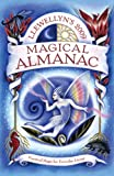 img - for Llewellyn's 2009 Magical Almanac: Practical Magic for Everyday Living (Annuals - Magical Almanac) book / textbook / text book