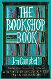 Bookshop Book