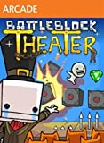 Xbox LIVE 1200 Microsoft Points for BattleBlock Theater - Xbox 360 Digital Code