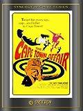 Cape Town Affair (1967)