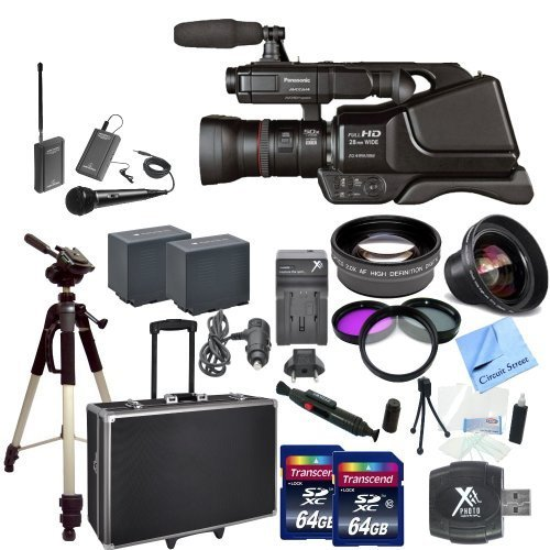 panasonic-ag-ac8pj-avccam-hd-shoulder-mount-camcorder-with-cs-interview-documentary-kit-includes-wir