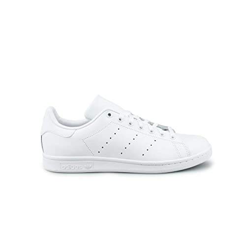 scarpe adidas uomo 46