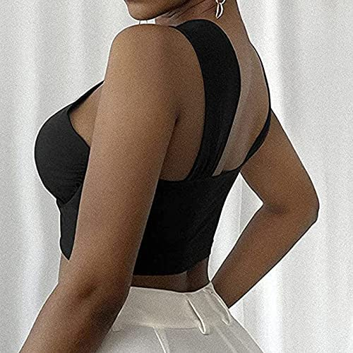 Chinese halter tops _image4