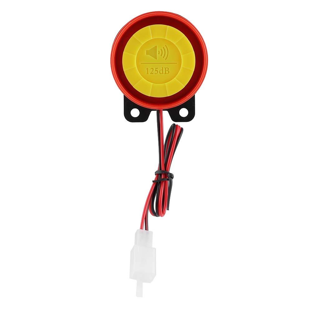 Interrupteur de vitre /électrique 37995-75F00 3799575F00 Fit Grand Vitara XL-7 Tracker 1999-2004