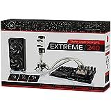 EK X240 Extreme Series Computer Water Cooling Kit