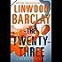 The Twenty-Three (Promise Falls Trilogy)
