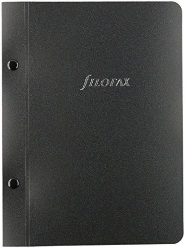 Filofax A5 Storage Binder - Storage Archive Binder