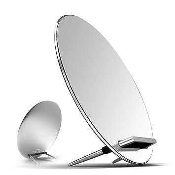 Bellatio Cargador inalambrico Huawei Mate 20 Pro diseño ...