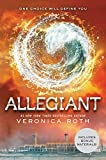 Download Allegiant (Divergent Series) in PDF ePUB Free Online