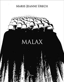 Malax, Urech, Marie-Jeanne