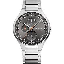 Bering Titanium Watches 11741-702