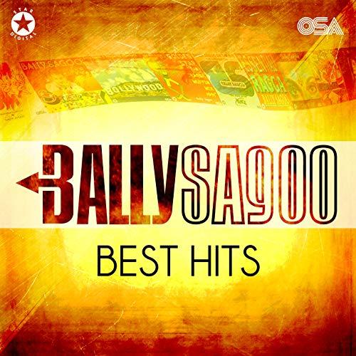 Best Hits