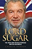 Lord Sugar, Charlie Burden, 1843589508
