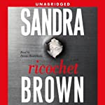 Ricochet | Sandra Brown
