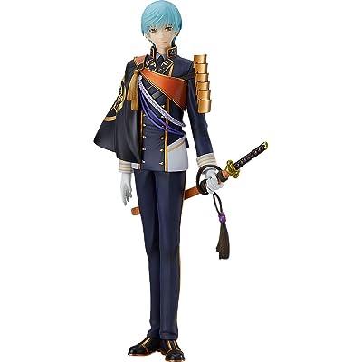 Orange Rouge Touken Ranbu Online: Ichigo Hitohuri 1: 8 Scale PVC Figure: Toys & Games