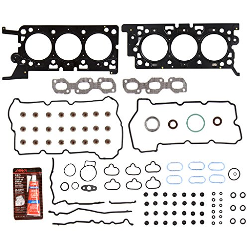 Ford Fusion Cylinder Head, Cylinder Head For Ford Fusion